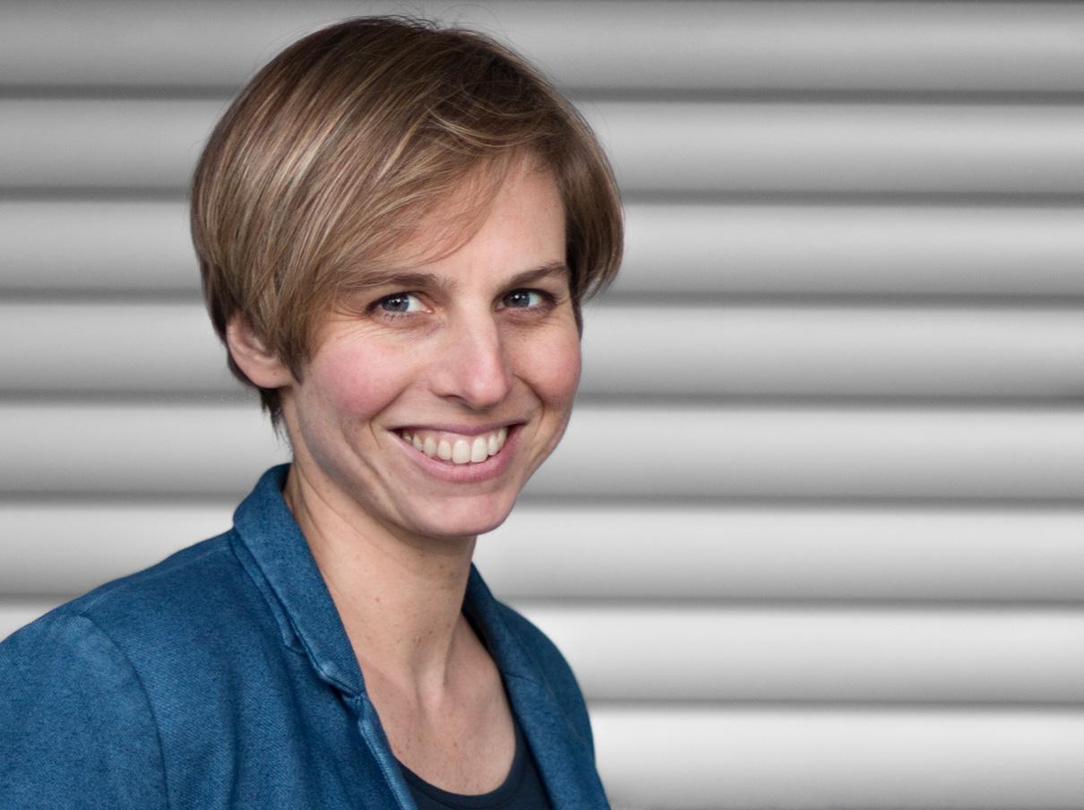 Anke-Schweiger-Portrait
