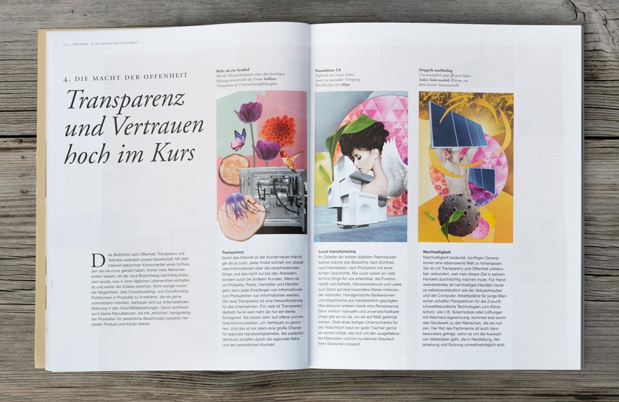 Bad Design Zeitschrift emejing bad design zeitschrift gallery kosherelsalvador com